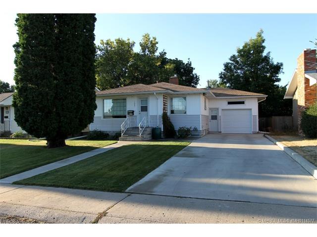 Real Estate Listing MLS 0114577