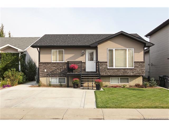 Real Estate Listing MLS 0115410