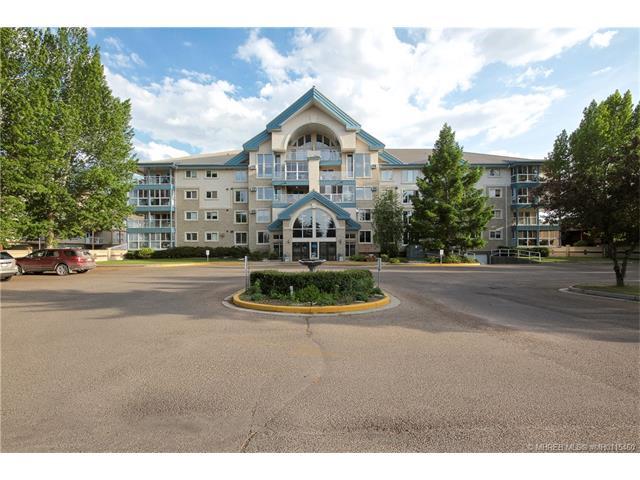 Real Estate Listing MLS 0115460