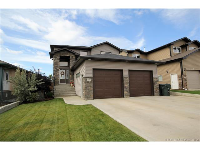 Real Estate Listing MLS 0115464