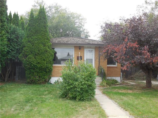 Real Estate Listing MLS 0115477
