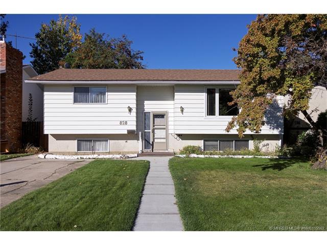 Real Estate Listing MLS 0115562