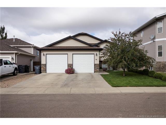 Real Estate Listing MLS 0115580