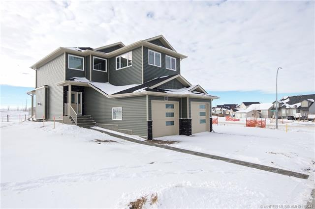 Real Estate Listing MLS 0115644