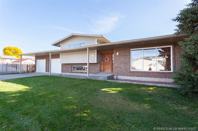 Real Estate Listing MLS 0115927