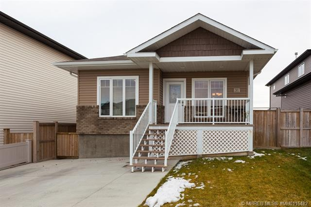 Real Estate Listing MLS 0116482
