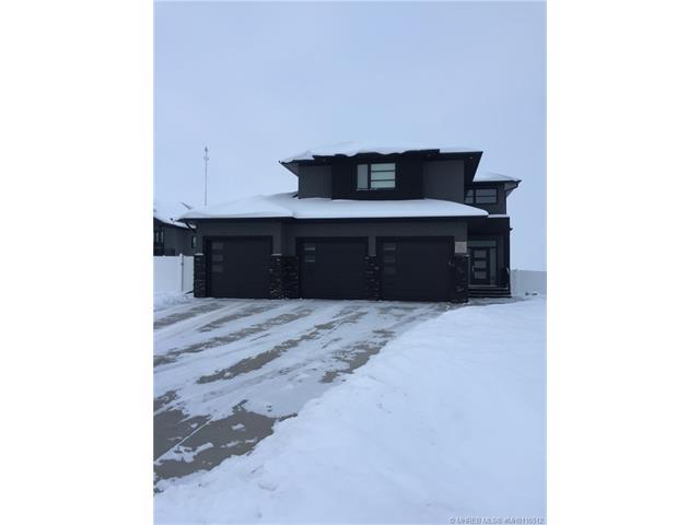 Real Estate Listing MLS 0116512