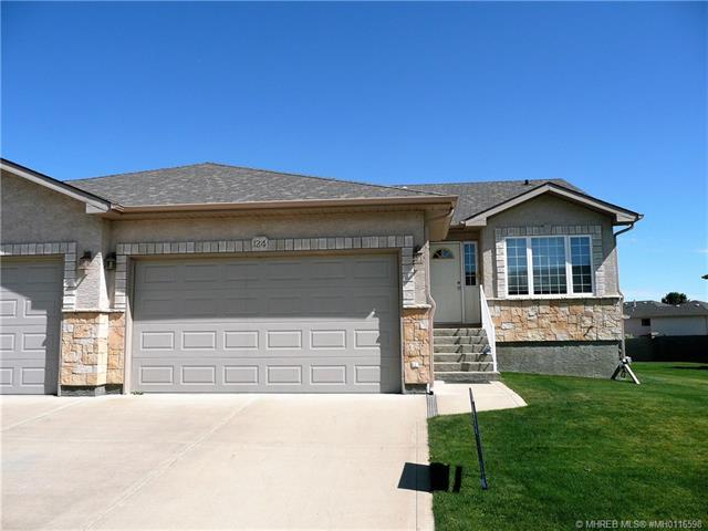 Real Estate Listing MLS 0116598