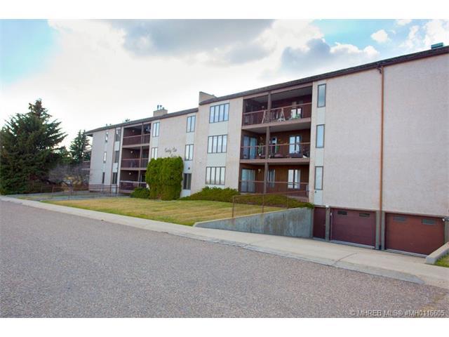 Real Estate Listing MLS 0116605