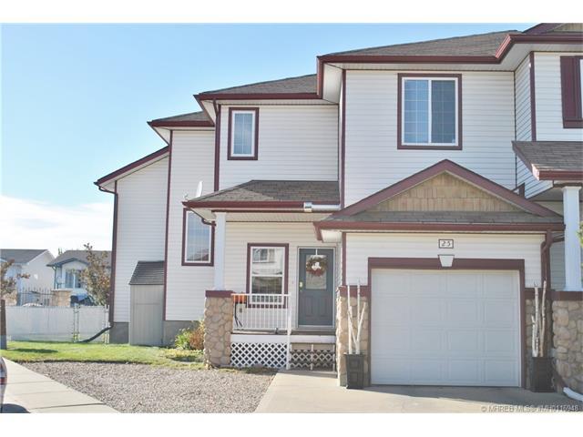 Real Estate Listing MLS 0116948