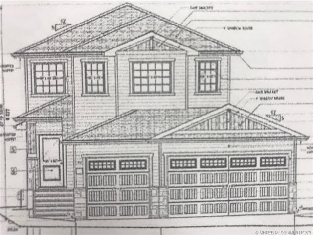 Real Estate Listing MLS 0116979