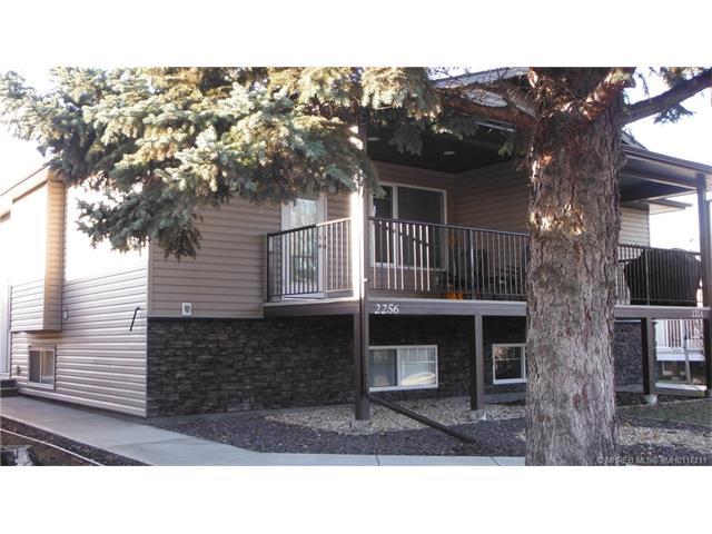 Real Estate Listing MLS 0117111