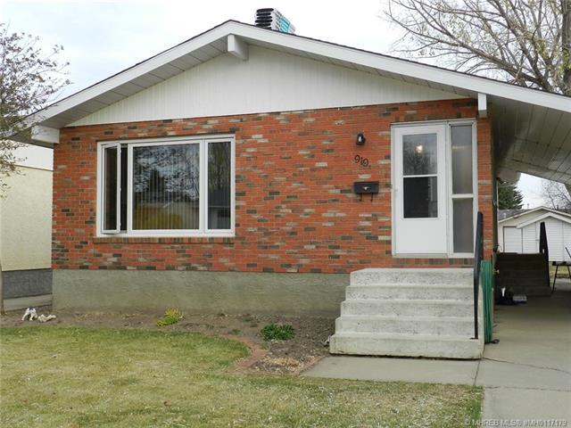 Real Estate Listing MLS 0117179