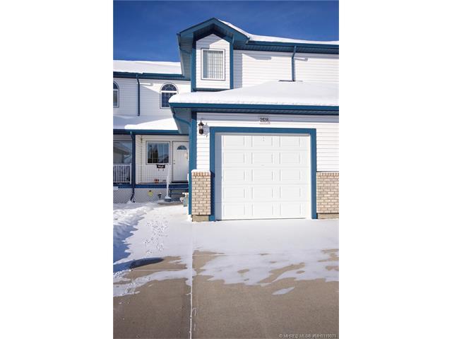 Real Estate Listing MLS 0119071