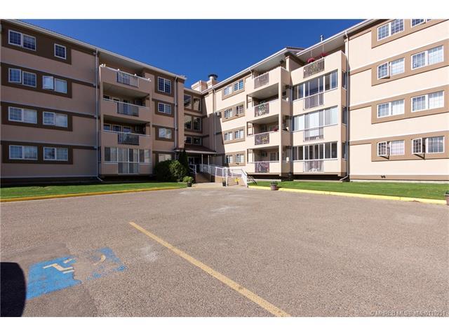 Real Estate Listing MLS 0119251
