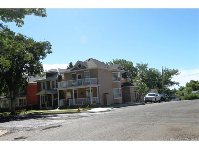 Real Estate Listing MLS 0119523