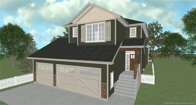 Real Estate Listing MLS 0119725