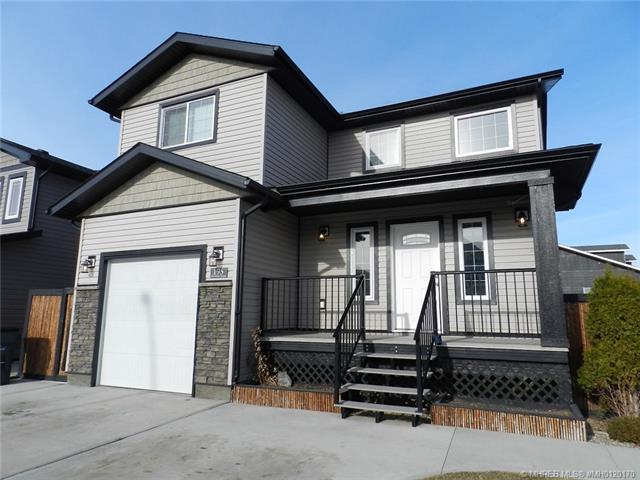 Real Estate Listing MLS 0120170