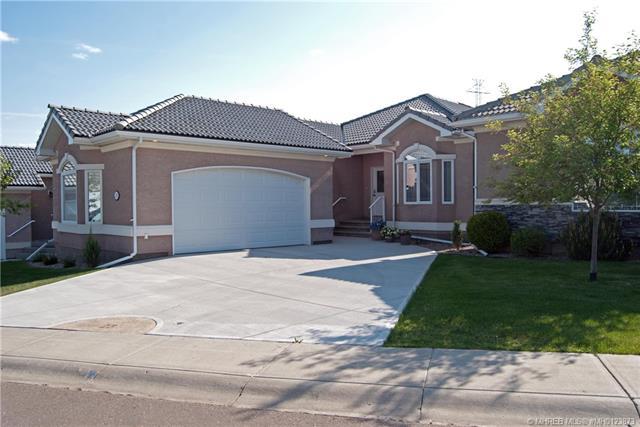 Real Estate Listing MLS 0123873