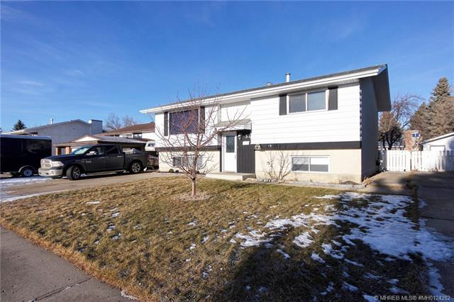 Real Estate Listing MLS 0124282