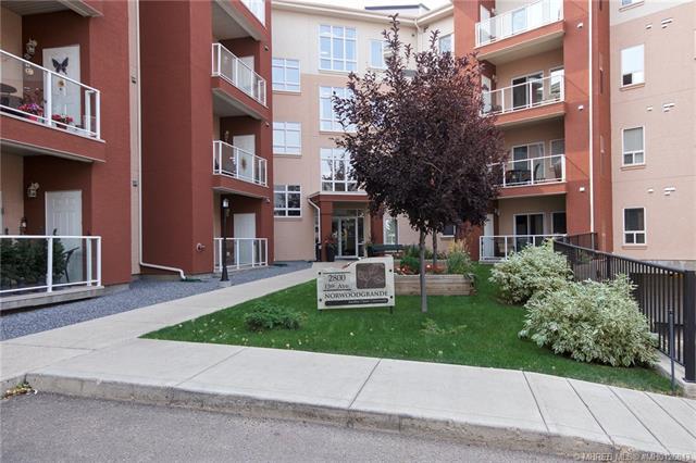 Real Estate Listing MLS 0126843