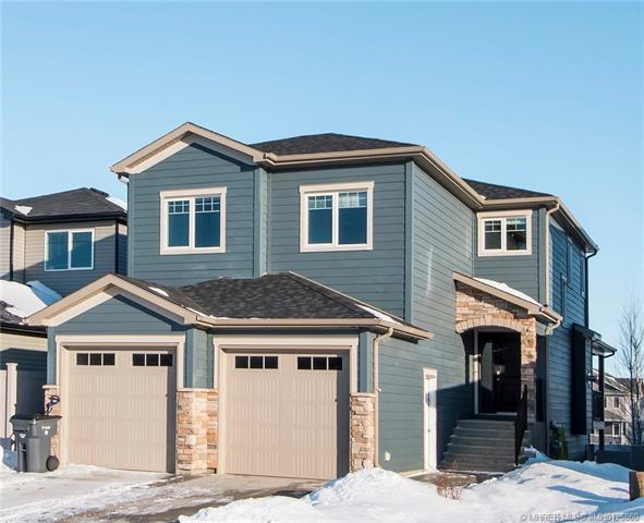 Real Estate Listing MLS 0126860