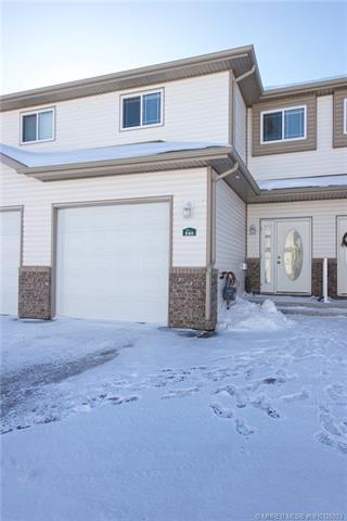 Real Estate Listing MLS 0126903