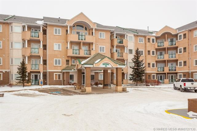 Real Estate Listing MLS 0127130