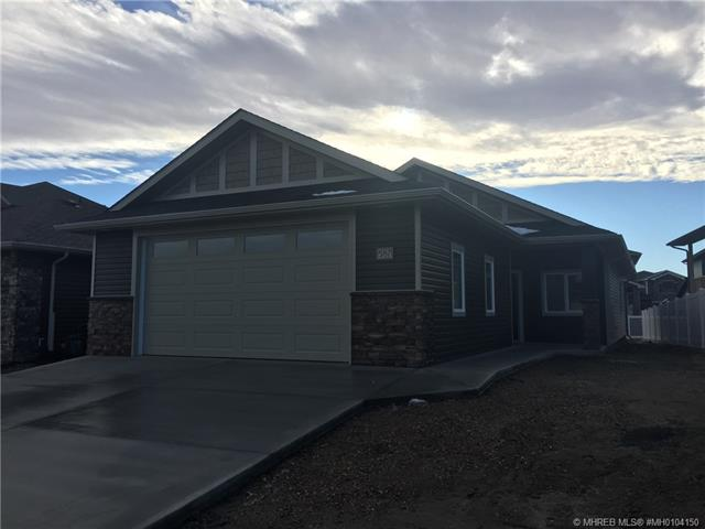 Real Estate Listing MLS MH0104150