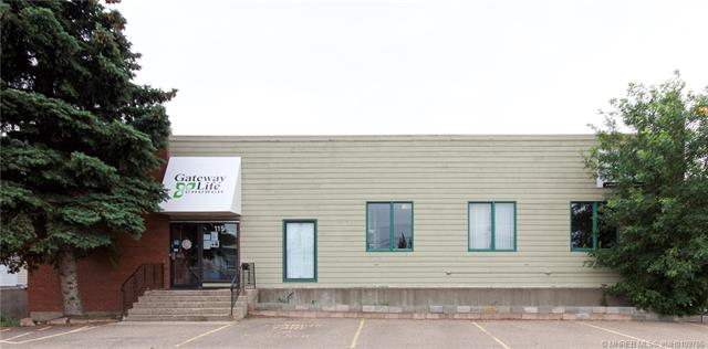 115 Broadway Avenue, Redcliff, MLS® # MH0109786
