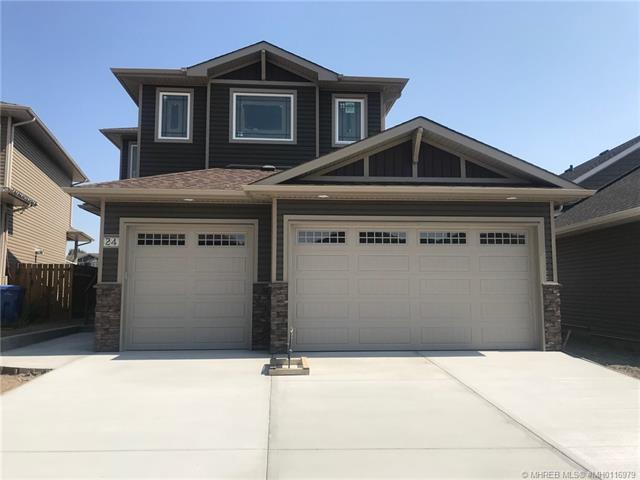 Real Estate Listing MLS MH0116979