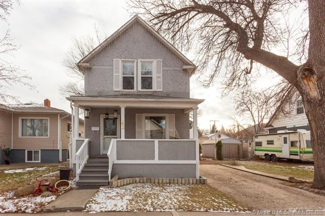 Real Estate Listing MLS MH0120390