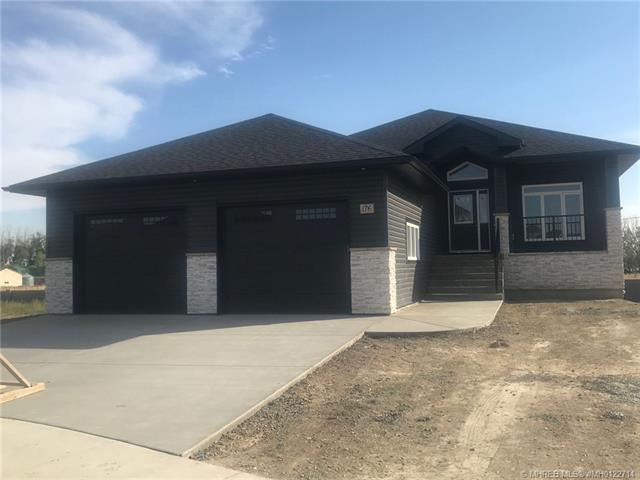 Real Estate Listing MLS MH0122714