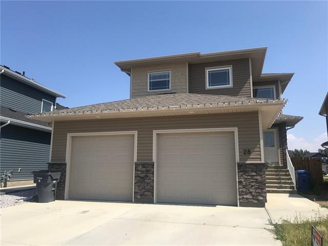 Real Estate Listing MLS MH0127112