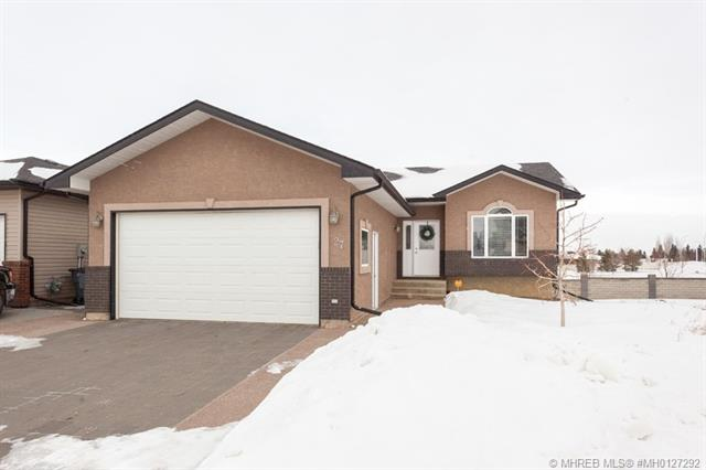 Real Estate Listing MLS MH0127292