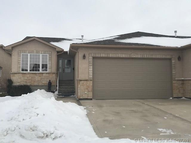 Real Estate Listing MLS MH0127309