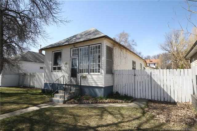 Real Estate Listing MLS MH0129355