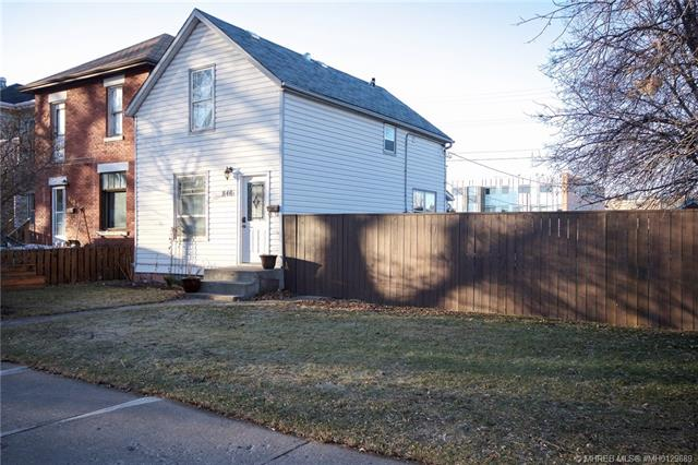 Real Estate Listing MLS MH0129689