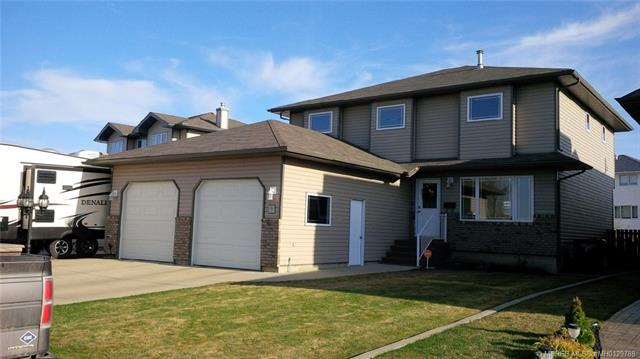 Real Estate Listing MLS MH0129788