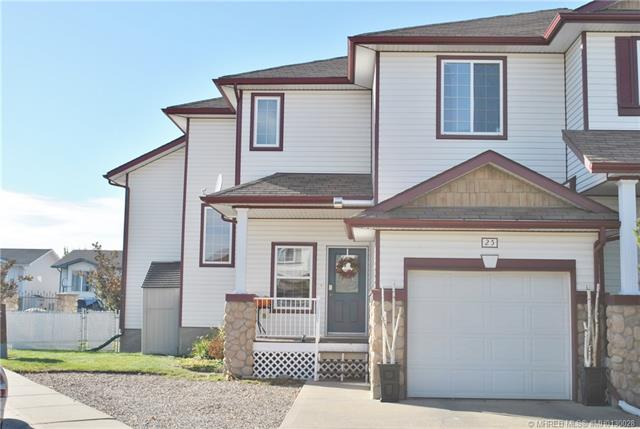 Real Estate Listing MLS MH0130028
