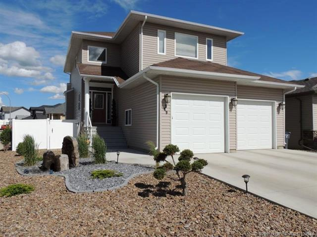 Real Estate Listing MLS MH0130074