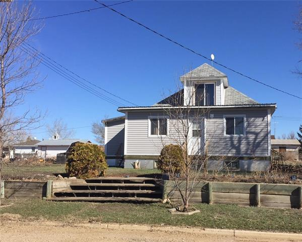 Real Estate Listing MLS MH0131240
