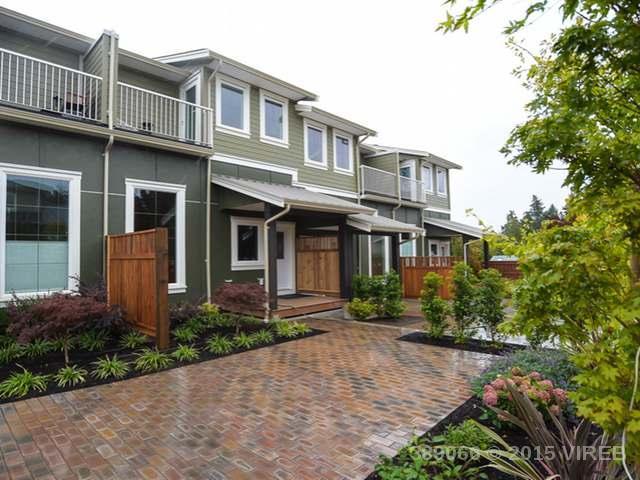 Real Estate Listing MLS 389066
