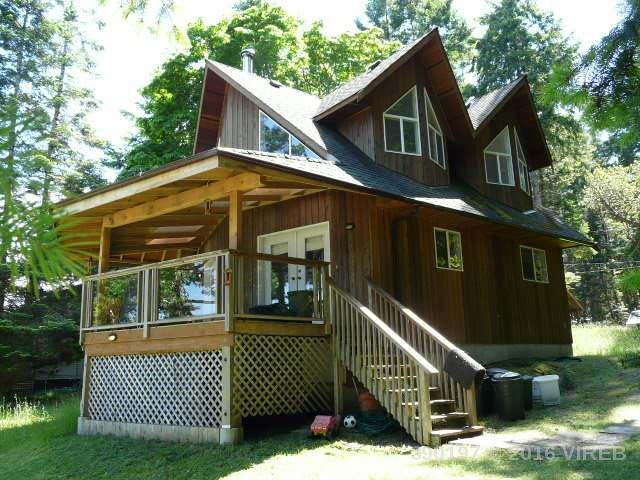 Lt 1 Driftwood Drive, Mudge Island, MLS® # 390197