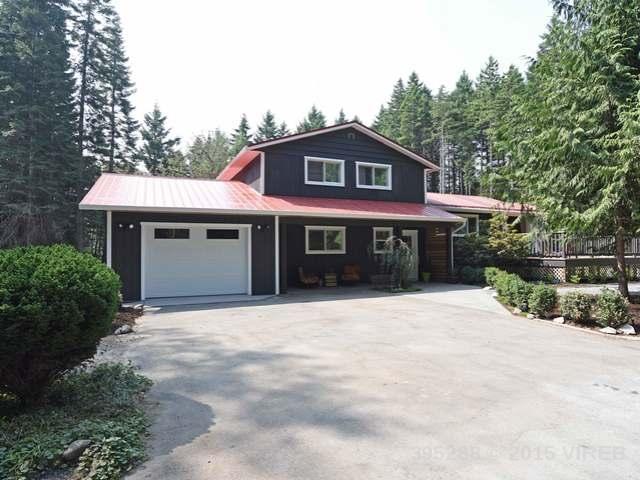 Real Estate Listing MLS 395288
