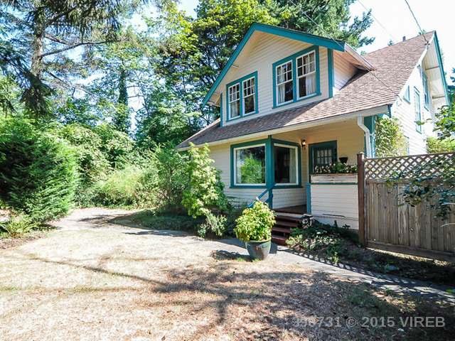 Real Estate Listing MLS 396731