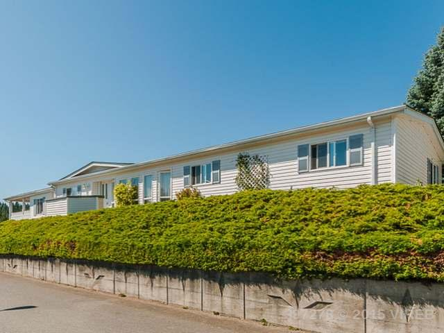 Real Estate Listing MLS 397278
