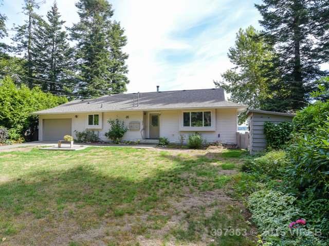 Real Estate Listing MLS 397363