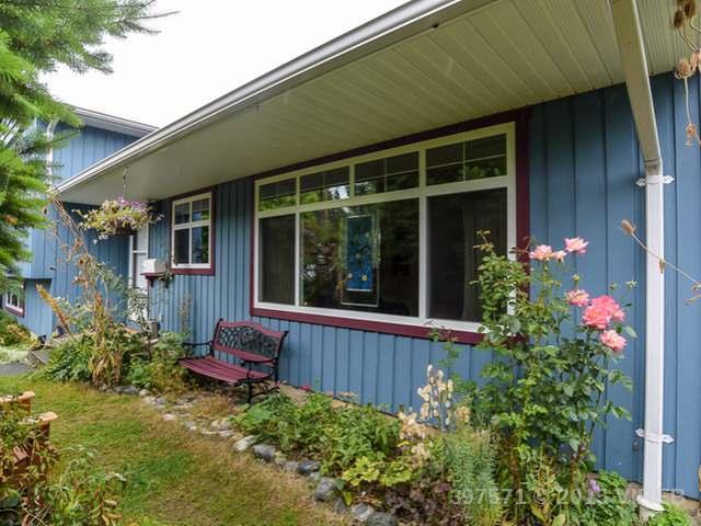 Real Estate Listing MLS 397571