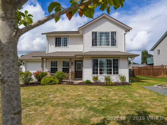 Real Estate Listing MLS 397742